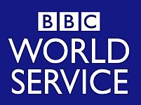 Redacţia BBC în limba română se închide la 1 august