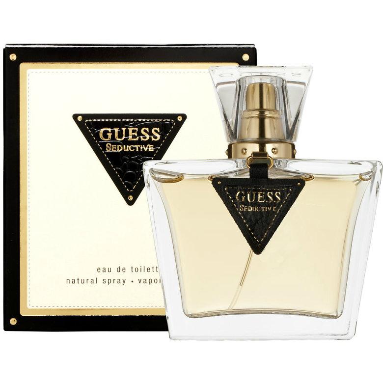 Reduceri Parfumuri Oferta Zilei De La Elefantro