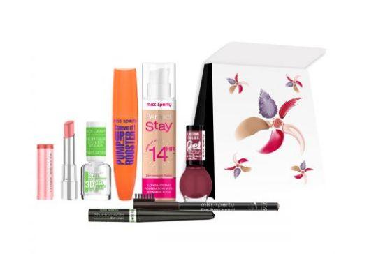 Reduceri Emag La Cosmetice Top 5 Super Oferte înainte De Noaptea De