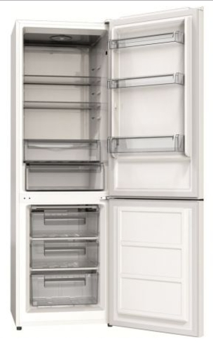 eMAG discount refrigerators – TOP 10 combine cheaper and with 1,200 lei
