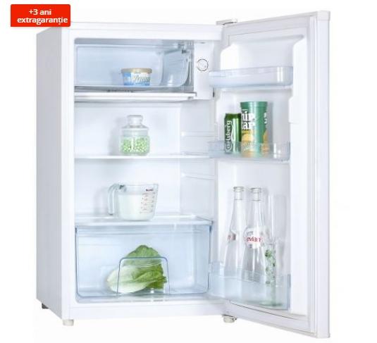 eMAG discounts refrigerators – 10 bids-bomb before Black Friday 2017