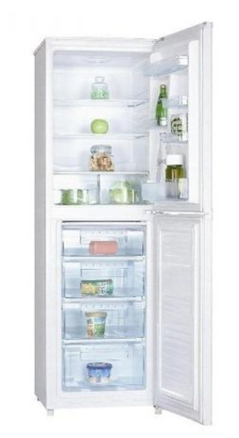 eMAG discounts-freezers. 10 deals-bomb before Black Friday 2017