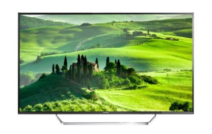eMAG discounts tvs 4K Ultra HD – 10 great offers before Black Friday 2017