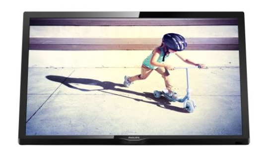 eMAG discounts tvs. Price-soc to a 4K Ultra HD: 1,299 lei