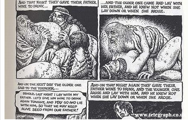 Христианские книги про секс