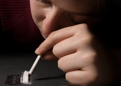 pierderea în greutate heroină