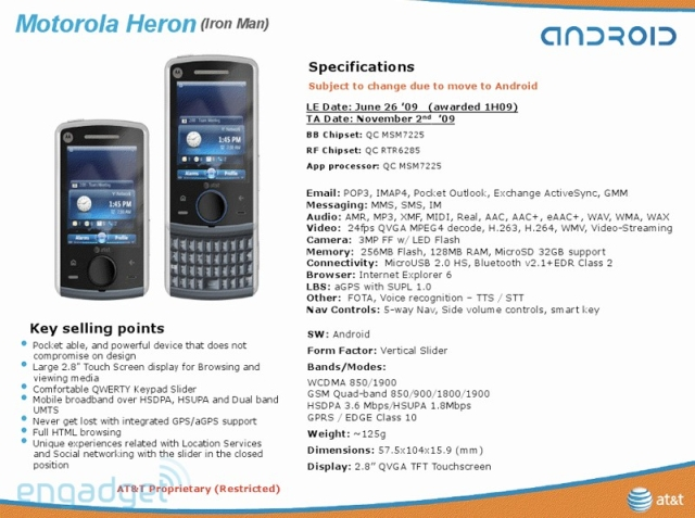http://www.antena3.ro/fotonew/motorolaheronandroid1.jpg