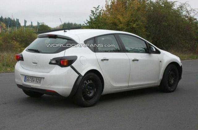 Opel La Teste : opel zafira a ie it la teste foto ~ Gottalentnigeria.com Avis de Voitures