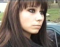 O tânără din Republica Moldova a plătit un asasin să-i ucidă iubitul (VIDEO)