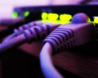 Românii au cel mai scump Internet din UE, după polonezi