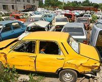 Maşinile non-Euro ar putea fi scoase din circulaţie
