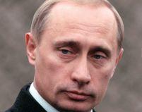 Putin, cel mai aşteptat om de la summitul NATO, soseşte la Bucureşti la ora 20
