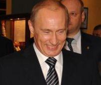 Presa străină, despre summitul NATO: Prima victorie a Rusiei, după prăbuşirea URSS