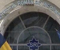 CSAT: Toţi operatorii de telefonie mobilă şi internet, puşi la dispoziţia SRI