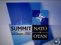 România a încălcat legislaţia Uniunii Europene pentru Summitul NATO