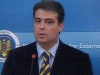 Adrian Cioroianu şi-a dat demisia