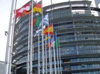 Foametea ameninţă statele Uniunii Europene. Explozie de preţuri la alimente