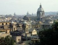 Italia ar putea reintroduce vizele pentru cetăţenii români