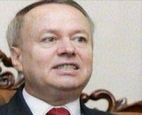 Băsescu l-a revocat pe şeful Protocolului prezidenţial, la câteva ore de la numire