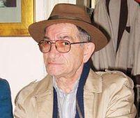 A murit poetulCezar Ivănescu
