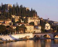 Verona. Doi italieni, soţ şi soţie, ucişi de un român