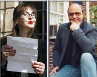 Madamgate: Cartea unui român provoacă panică în lumea politică din SUA
