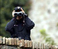 Noul Mailat. Un român a fost prins în timp ce încerca să violeze o italiancă