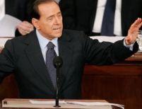 Italia. Berlusconi depune jurământul, după ce şi-a prezentat noul guvern