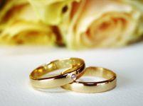 Căsnicie destrămată şi avort la fiecare 30 de secunde în Uniunea Europeană