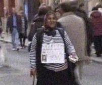 Italia. Români cu dizabilităţi, sclavii unei reţele criminale româneşti