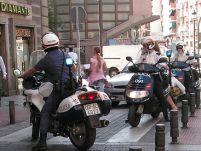 Madrid. Poliţişti spanioli arestaţi pentru că au obligat nişte românce să se prostitueze