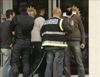Spania. Una dintre prostituatele românce care i-au denunţat pe poliţiştii corupţi a povestit prin ce a trecut