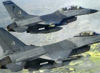 România vrea 48 de avioane F-16 de la americani, pentru 4,5 miliarde de dolari