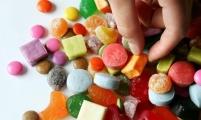 E-uri şi alimentele care ne ucid