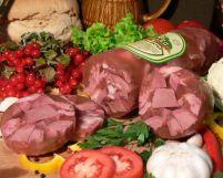 Senatul a adoptat înfiinţarea Oficiului pentru produsele tradiţionale