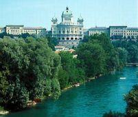 Elveţia a semnat protocolul de extindere a liberei circulaţii pentru România şi Bulgaria