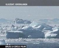 Groenlanda. Ţările din zona polară vor coopera pentru protejarea mediului natural