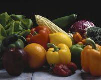 Criza alimentelor continuă. Preţurile vor creşte cu 40 de procente