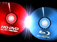 Singulus: Tehnologia Blue-ray se răspândeşte mai repede ca DVD-urile