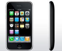 Aşteptarea a luat sfârşit! Apple a lansat noul iPhone 3G (FOTO)