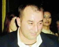 Patronul lui Ionuţ Iftimoaie, asasinat de mafia gălăţeană, în plină stradă