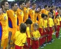 """""""Deşteaptă-te, române!"""" Să cântăm imnul împreună cu """"tricolorii""""! (VIDEO)"""