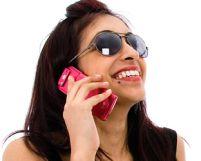 Se schimbă tarifele la telefonia mobilă. Vom plăti şi pentru apelurile primite