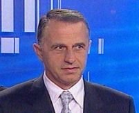 Mircea Geoană: Nouă ne face rău portocaliul