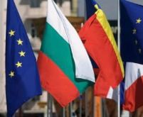 Bulgaria şi România, cele mai sărace ţări din Uniunea Europeană