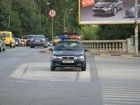 Guvernul a aprobat restituirea diferenţei de taxă auto (Vedeţi documentele necesare)