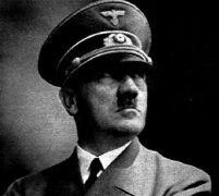Bancuri de dictator: Glumele făcute de Hitler pe seama subalternilor