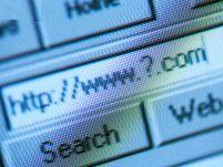 S-au liberalizat domeniile pe internet. Adresele .Ro sau .Com vor putea deveni .Orice