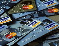Bancpost limitează retragerea de numerar de pe carduri la 4.000 de RON pe zi