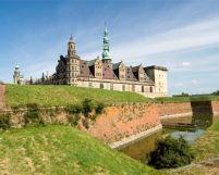 Topul fericirii: danezii sunt cei mai fericiţi oameni de pe pământ